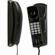 TELEFONO INTELBRAS GONDOLA