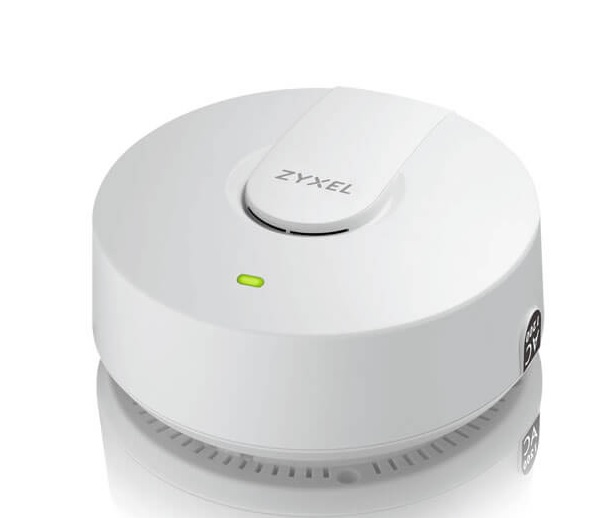 ACCESS POINT NWA1123-ACV2 ZYXEL NEBULA DUAL RADIO POE